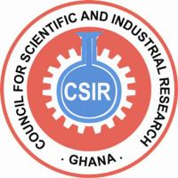 csir logo web - climate adaptation.