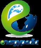 energypedia - climate adaptation.