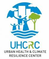 urban health and climate resilience center - climate adaptation.