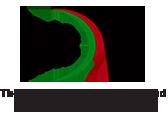 logo 14 0 - climate adaptation.