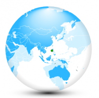 IFCL news map