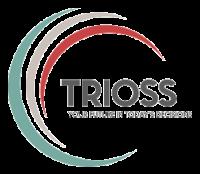 TRIOSS logo