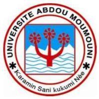 200px-logo de luniversite abdou moumouni - climate adaptation.