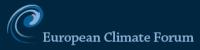 4e1c4ceabfaddECF 0 - climate adaptation.