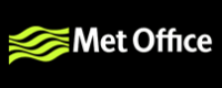 Met Office, UK