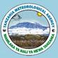 4ecaba4f0c3d6meteo-logo 0 - climate adaptation.