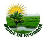 4ed5f7037c76amkp-logo 0 - climate adaptation.