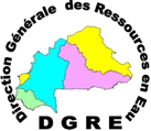 4ed7c62787f1fdgre-burkina-logo 0 - climate adaptation.
