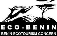 4f996a217922blogo-eco-benin 0 - climate adaptation.