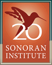 502e67dbbcdf5sonoran-institute-logo 0 - climate adaptation.