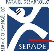 503f5f459586f4f8e9de48bfcfsepade-logo 0 - climate adaptation.