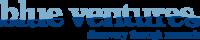 504569635b43cbv-logo 0 - climate adaptation.