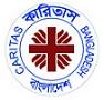50486c9b7e611caritas-bangladesh 0 - climate adaptation.