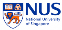 5091485872022nus-logo-full-colour 0 - climate adaptation.