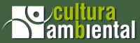 50d06be251027cultura-ambienta 0 - climate adaptation.