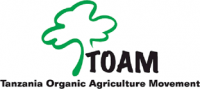 50d454956018etoam-logo 0 - climate adaptation.