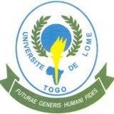 50ec0641cc974togo-logo 0 - climate adaptation.