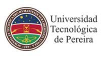 5101328551de8universidad-tecnologica-de-pereira 0 - climate adaptation.