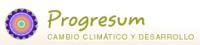 51765512ee41dprogresum 0 - climate adaptation.