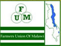 51ac7b4f94a8bfarmers-union-of-malawi 0 - climate adaptation.