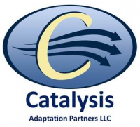 51dd90b03c7bccatalysis-adaptation-partners-llc 0 - climate adaptation.