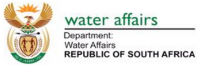 51de89c420bf4deparment-of-water-affairs-republic-of-south-africa 0 - climate adaptation.