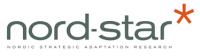5204b8e09e15anord-star-logo 0 - climate adaptation.