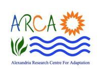 524ea7d07dc69arca-logo 0 - climate adaptation.