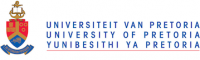52823c6db7a31logo-university-of-pretoria 0 - climate adaptation.