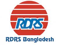 52f8d25396ac8logo-rdrs 0 - climate adaptation.