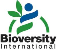 53032e468fc13logo-bioversity 0 - climate adaptation.