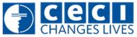 530383ed2c912ceci-logo 0 - climate adaptation.