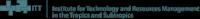 5330081e4049fitt-logo-2 0 - climate adaptation.