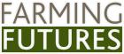 53319acbeea28main-logo 0 - climate adaptation.