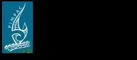 53427a03709fdpimpac-logo 0 - climate adaptation.