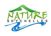 5346b10347448natureseychelles-logo240 0 - climate adaptation.