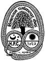 534fc65de95fehpc-logo 0 - climate adaptation.