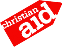 538751f03f370christian-aid 0 - climate adaptation.