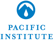 53df73c740a25pacific-institute 0 - climate adaptation.