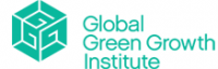 5418328b2f1f5logo-gggi - climate adaptation.