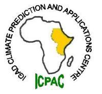 541aab59ea05elg-icpac - climate adaptation.