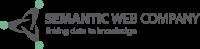 546dbc8f7dbd4swc-logo - climate adaptation.