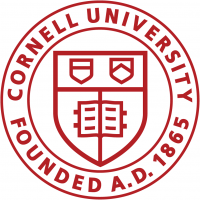 54cfae05b7b3atumblr-static-cornell-logo-new - climate adaptation.