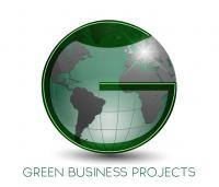 54d100ab29c1fgreenbusproj-logo-big - climate adaptation.