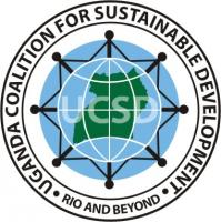 55407a45adc78uganda-logo - climate adaptation.
