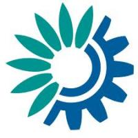 5555d44b758feeea-logo - climate adaptation.