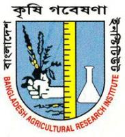 bari logo - climate adaptation.
