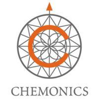 chemonics-logo - climate adaptation.