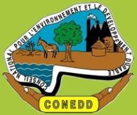 conedd - climate adaptation.