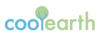 coolearth-logo - climate adaptation.